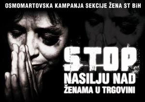 stop_nasilju_poster