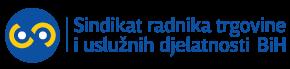 STBiH – Sindikat radnika trgovine i uslužnih djelatnosti BiH
